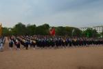 1199Vyasarpadi -Medical camp - 5.JPG